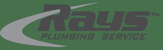 Rays Plumbing Service